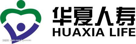 中德安联人寿保险有限公司 华夏人寿保险股份有限公司是华夏银行的吗