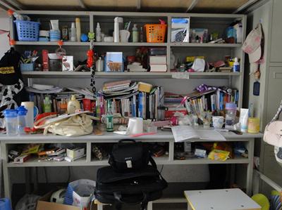 中国海洋大学,崂山校区,上床下桌占百分之几,会有上下铺和上床下桌