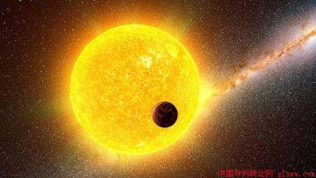 半人马座α星_展开全部 距离太阳最近的恒星是半人马座α星,但这是一颗三合星.