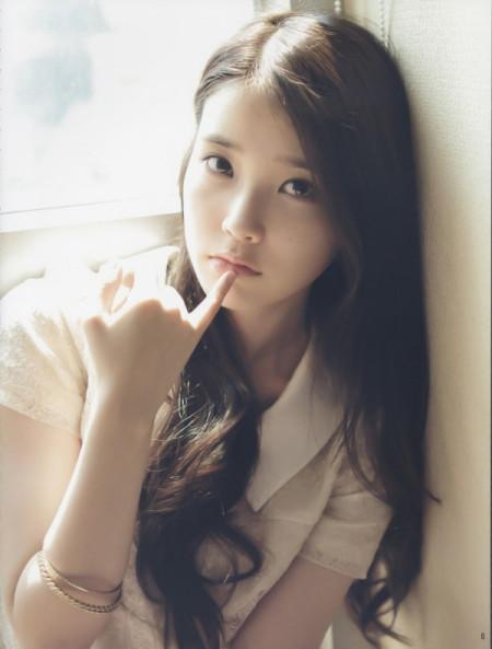 韩国最漂亮的女明星,最可爱的女明星,最性感的女明星分别是谁.(附图)