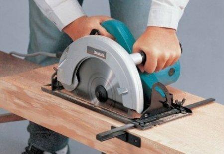 木块切割,新手制作木头手工的方法?