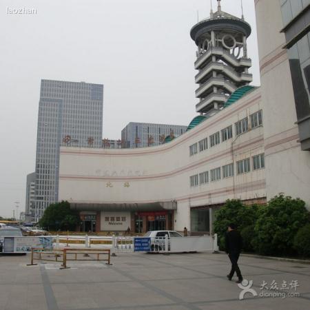 常熟长途汽车客运站已经开通了无锡,江阴市,苏州,张家港,昆山等城市汽