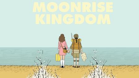 一部外国片子,两个十几岁的小孩在海边接吻是什么片子