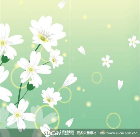 背景 壁纸 设计 矢量 矢量图 素材 450_440