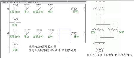 电路 电路图 电子 原理图 450_195