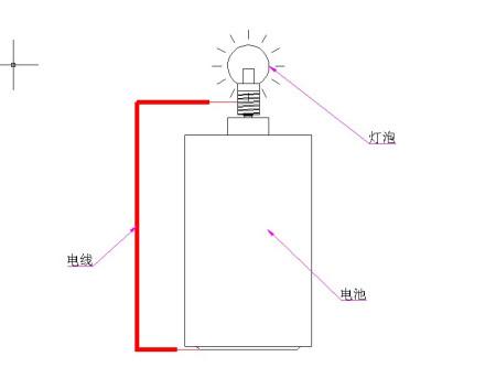 电路 电路图 电子 原理图 450_353