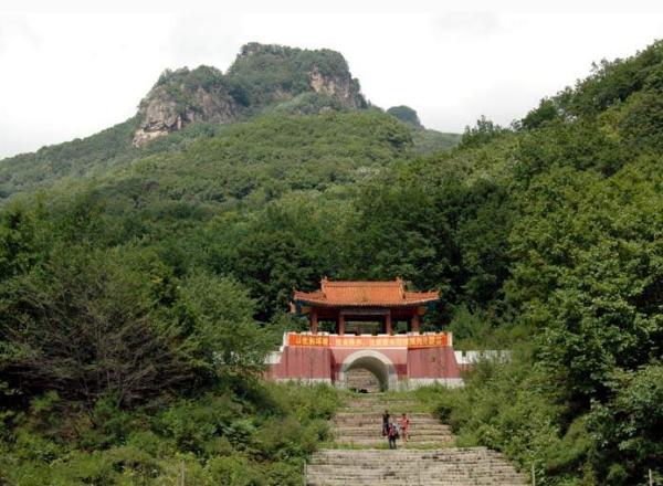 《黄大年》是拍摄取景的?安义县高中江西省图片