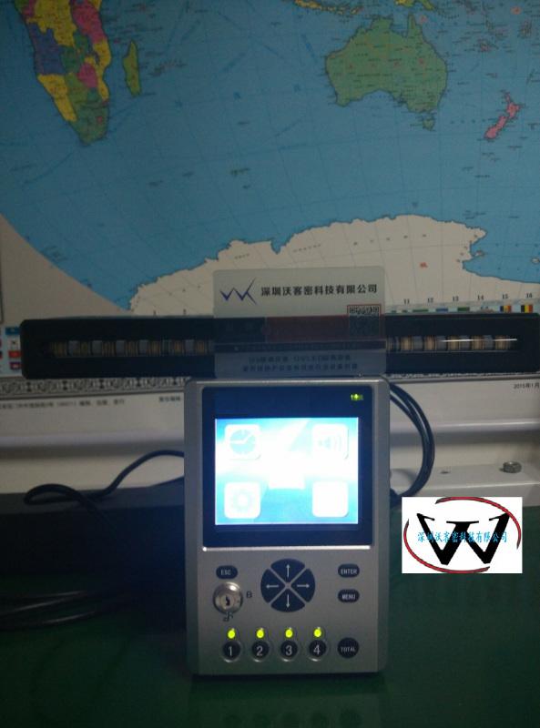 印刷机uv紫外线灯_uv紫外线灯管光盘印刷机uv紫外线灯固化uv胶水固化灯厂家