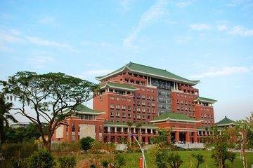 华南农业大学怎么样(图2)