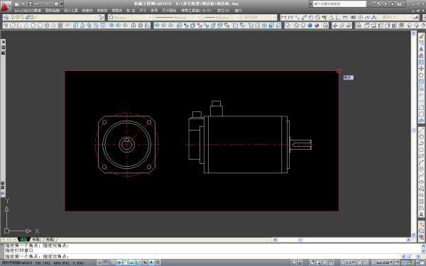 cad输出没有为pdf工具_面积设计cad保存机械格式为什么数据图片
