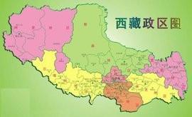 各省份人口数量_2014年广东高考报名人数达75.6万人 占全国8