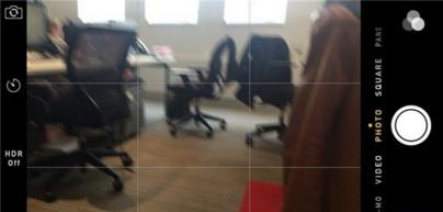 手机镜像苹果相机功查看华为手机通讯录黑名单在哪里设定图片