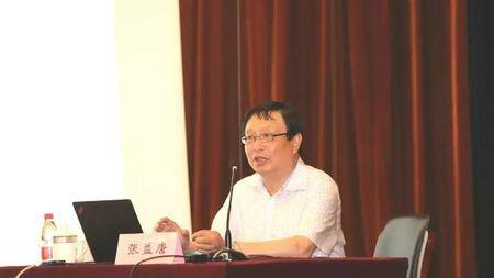 杰出华人数学家张益唐是如何炼成的?他有3个秘诀
