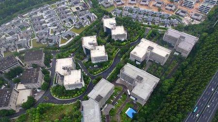 中国有12%的城市正在收缩,这对经济意味着什么的头图