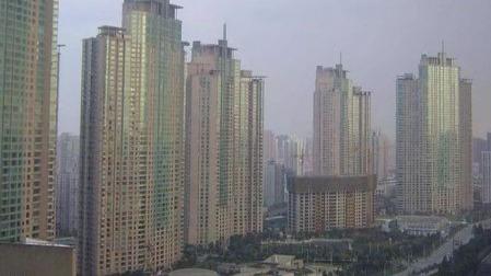 你家的高层住宅,真的能住满70年吗?的头图