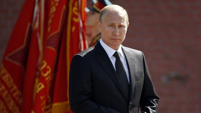 俄罗斯为什么嫌弃十月革命?的头图