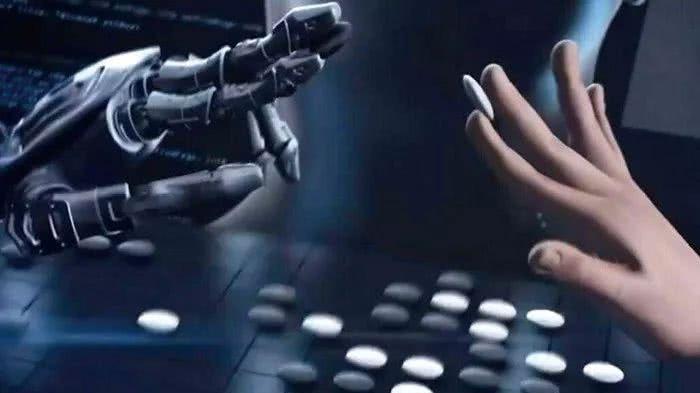 人工智能在哪些方面影响战争?的头图