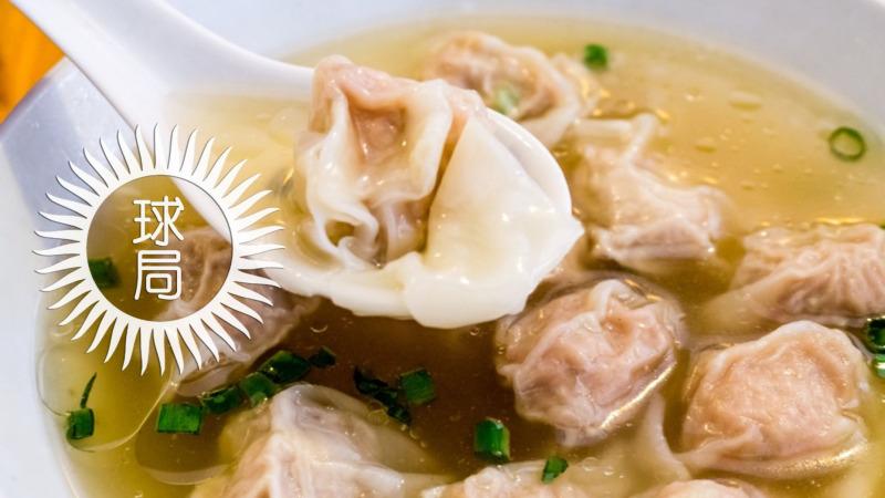 什么是真正的沙县小吃?的头图