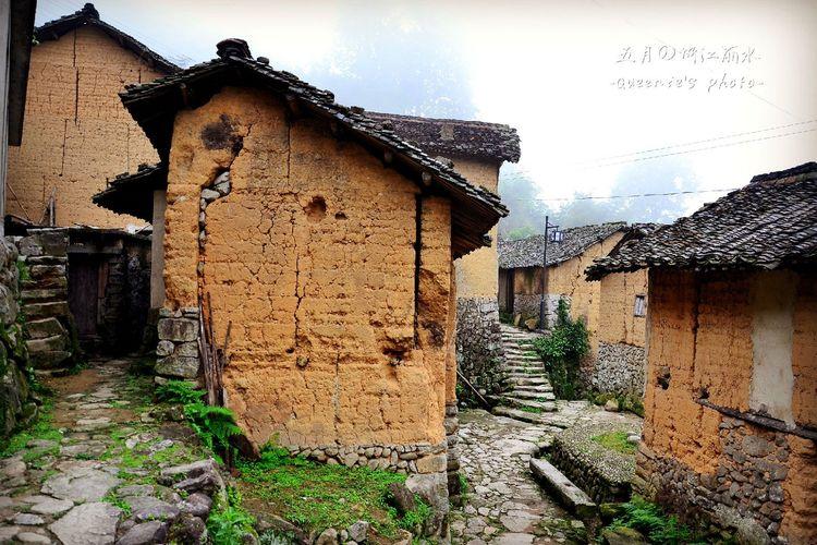 老房子圖片
