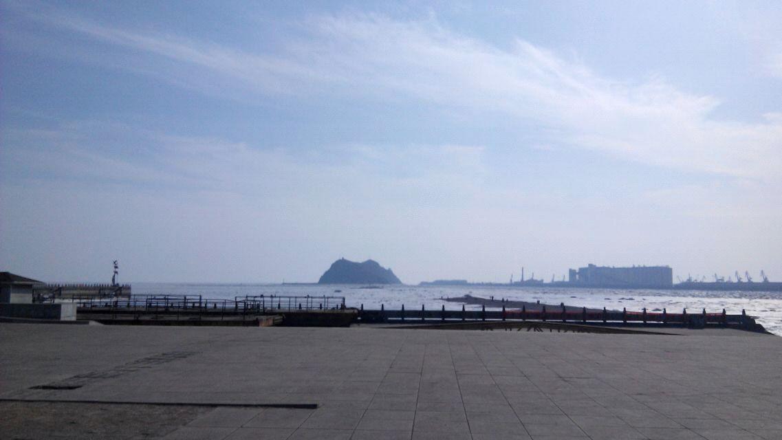 搜索锦州名圣风景图片