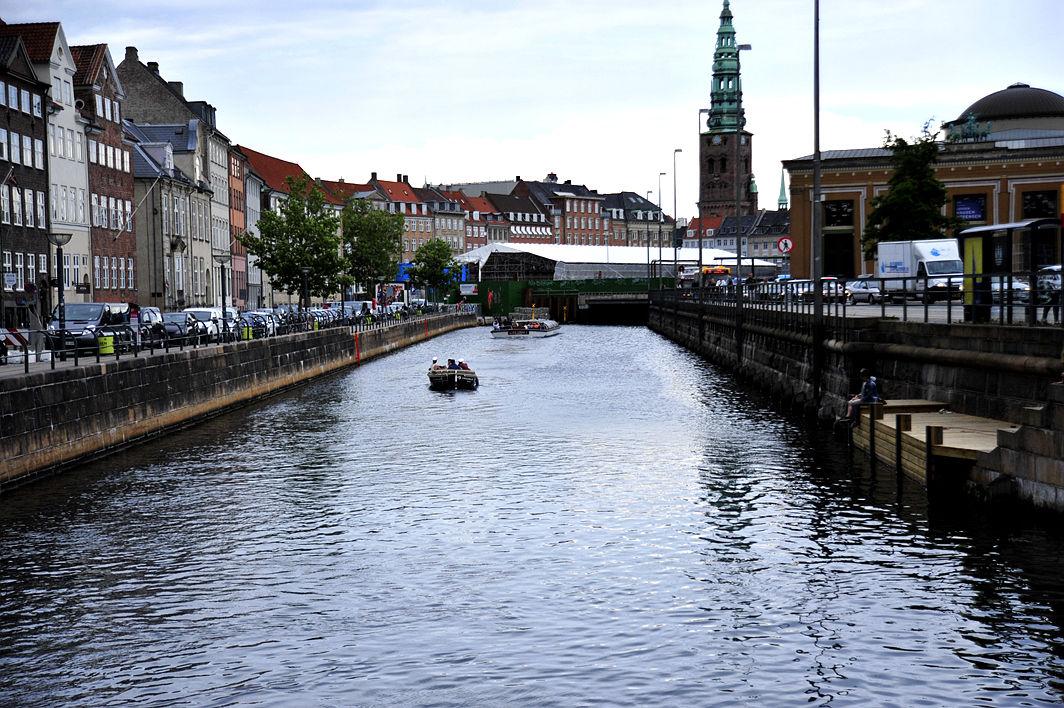 丹麦_旅行画册旅行图片_百度旅游