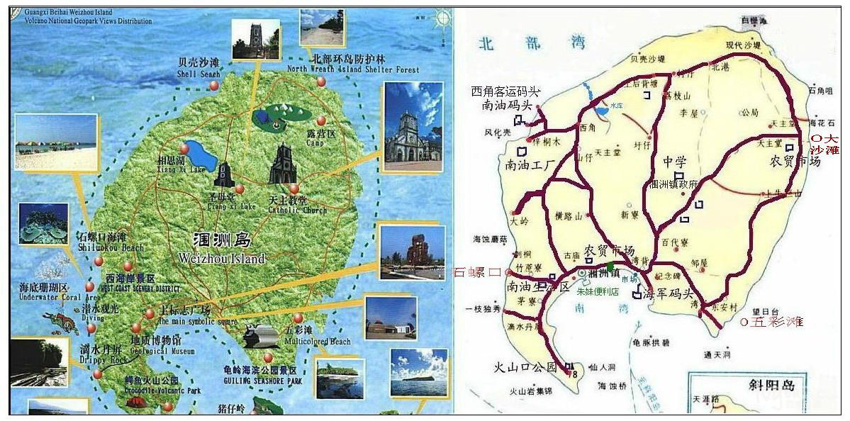 地图 1199_594
