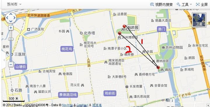 华东五市(南京,无锡,苏州,杭州,上海)