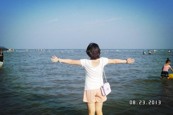 北戴河旅游攻略图片14