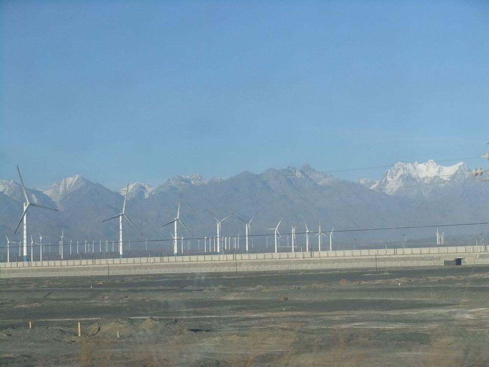 新疆喀什阿克陶_旅行画册旅行图片_百度旅游