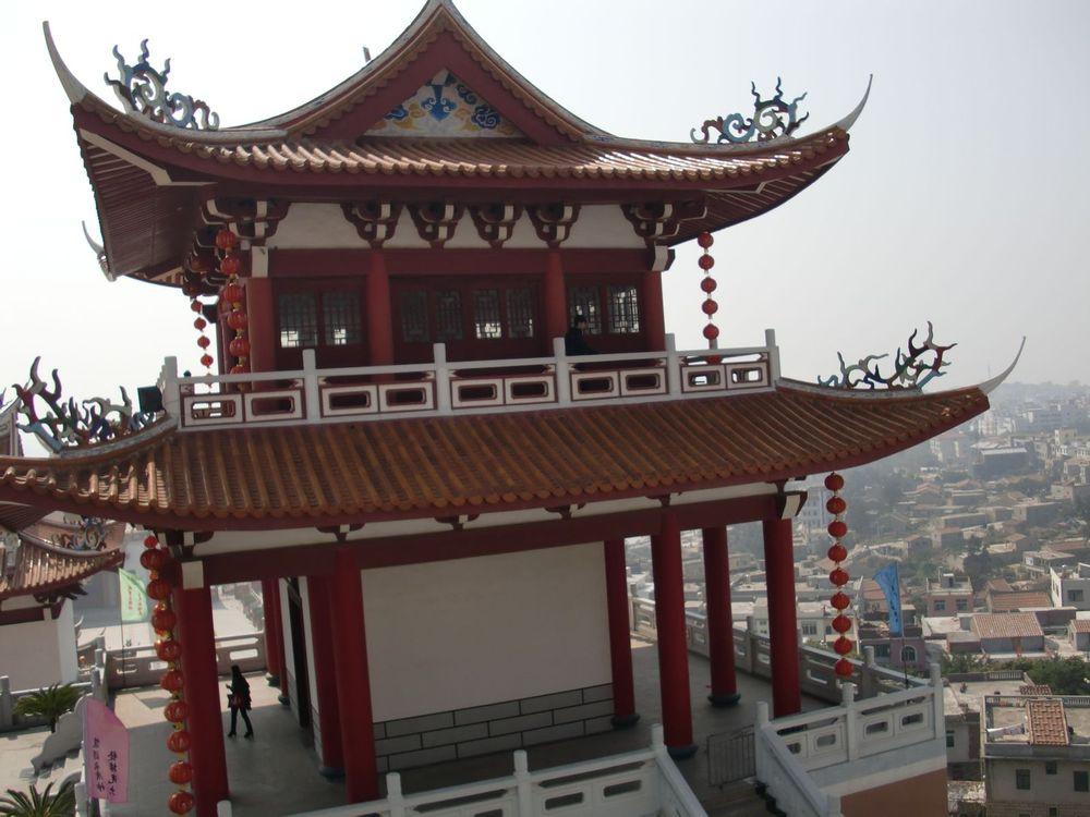 福建-湄洲岛_旅行画册旅行图片_百度旅游