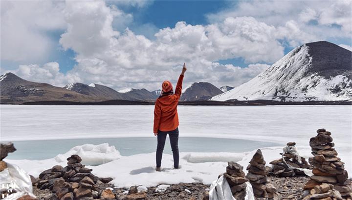 【西藏】一生总要去一次的地方