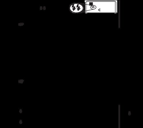 美兹58af-2闪光灯使用说明书(宾得口)解密可打印版