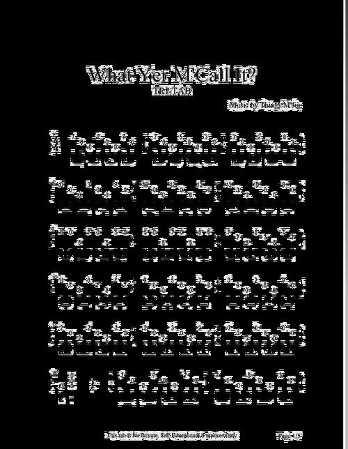 尤克里里爱的罗曼史简谱.pdf