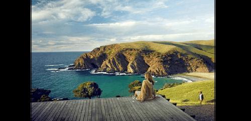 澳大利亚袋鼠岛自驾游攻略 景点介绍 活动推荐_旅游