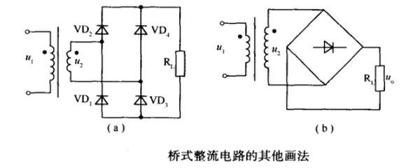 uv灯变压器和电容如何接线,电路图?