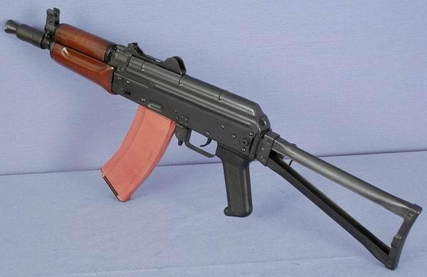 国际货�9ak9c_请懂枪械的人告诉我,我要一把枪