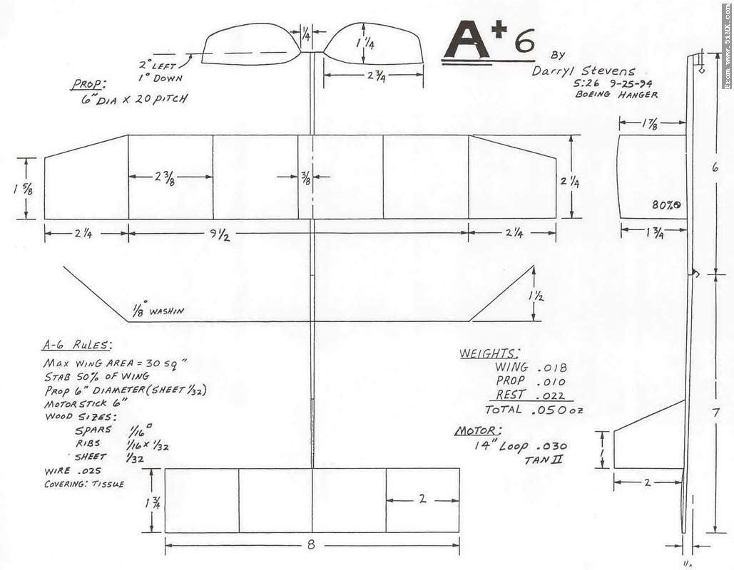 谁给个飞机设计图纸 泡沫做的那种 扭动螺旋桨就可以飞的那个 螺旋桨图片