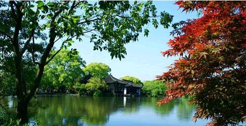 杭州旅游景点推荐,特色旅游推荐