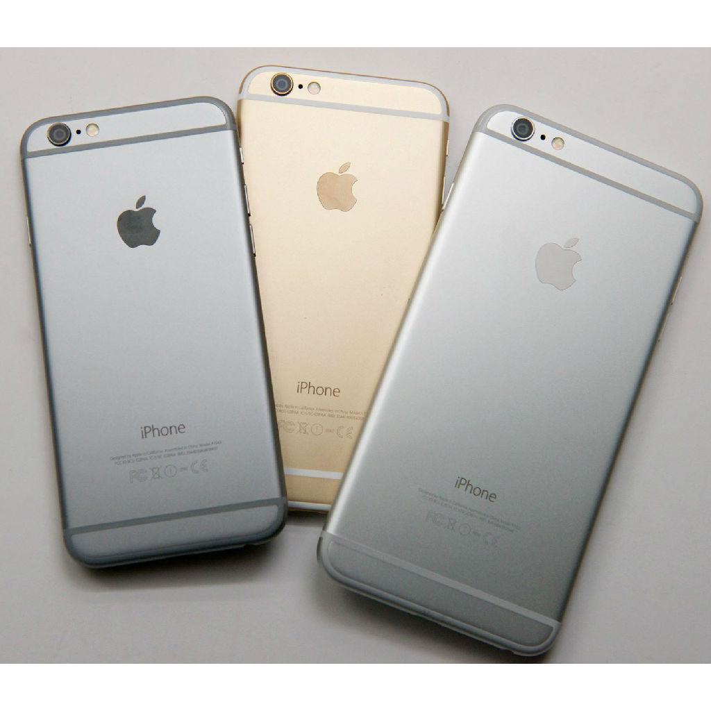 苹果6splus升级后发烫怎么办