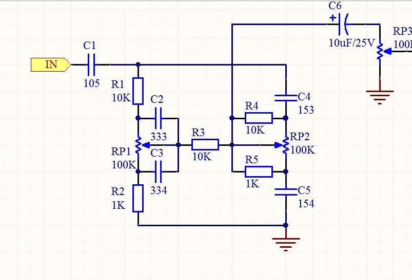 要简单的就集成功放,比如傻瓜175双24v供电散热良好的情况下可以有五