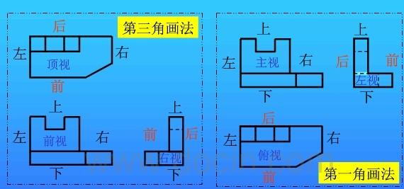电路 电路图 电子 原理图 570_267