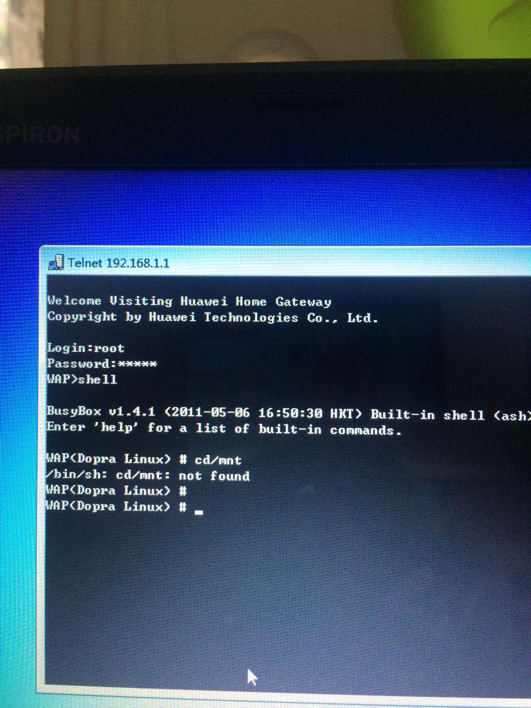 http://www.faxingw.cn/userimg/201203/55_68%20.jpg_userlevel与enable什么意思