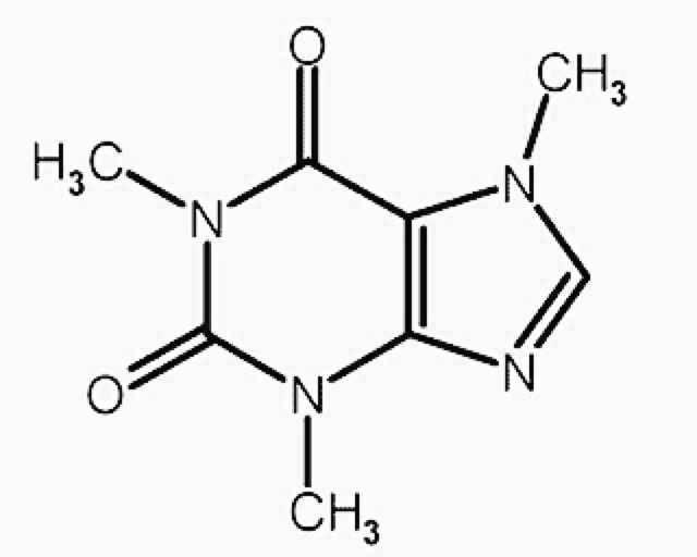 这是什么有机物的分子式