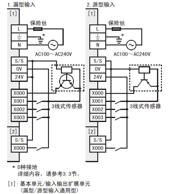 电路 电路图 电子 工程图 平面图 原理图 575_628