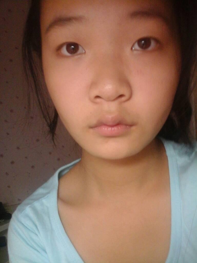 我是什么眉毛,眼睛,鼻子,和嘴巴,有什么好处和坏处?