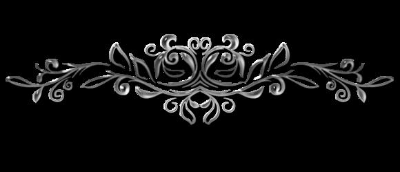小说字体素材_需要玄幻小说封面,素材已给出 小说名:星的海--身份替换 小说分类
