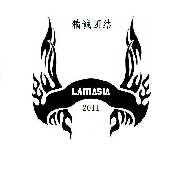 队徽设计图片