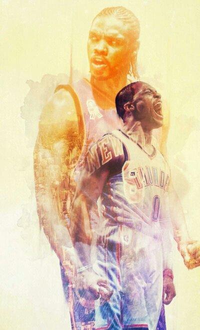 求一个人在打篮球的好看一点的qq头像,谢谢