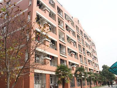杭州伊顿国际高中与杭州常春藤国际高中哪个好深圳中考390高中分的图片
