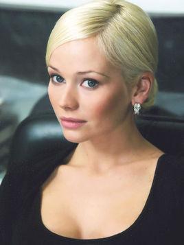 叶莲娜生平科娃的情趣沙发美女图片科里图片